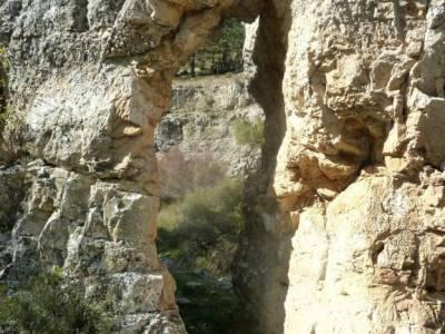 Sierra de Albarracín y Teruel;castillo segovia peña del aguila rutas sierra norte madrid senderism